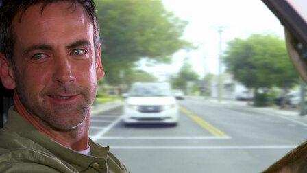 Watch Chivis en la ruina. Episode 2 of Season 1.