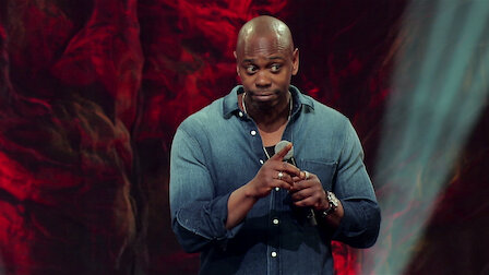 Watch Deep in the Heart of Texas: Dave Chappelle Live at Austin City Limits. Episode 2 of Season 1.