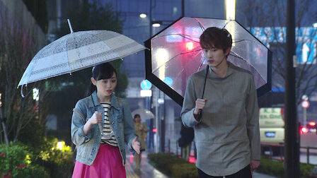 Watch First Love Never Lasts?. Episode 4 of Season 2.