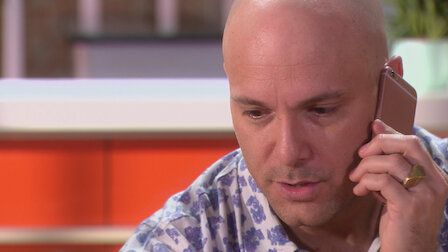 Watch Poncho se refugia con Manuel. Episode 37 of Season 1.