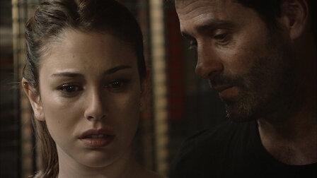 Watch El oscuro visitante. Episode 2 of Season 2.