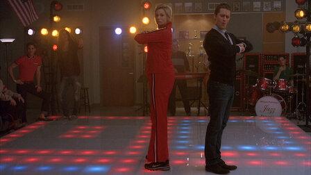 Watch Saturday Night Glee-ver. Episode 16 of Season 3.