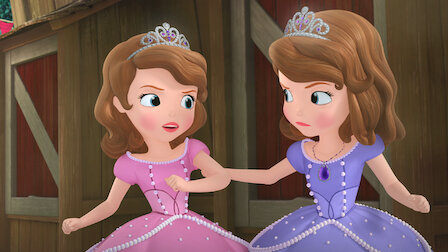 Watch Sofia the Second. Episode 10 of Season 2.