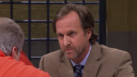 Watch Ojo avisor. Episode 67 of Season 1.