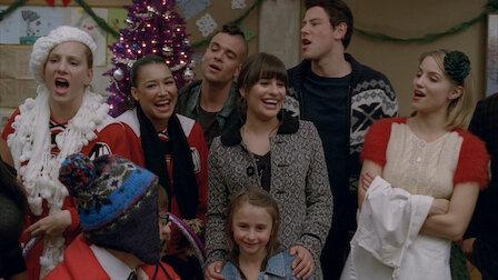 Watch Extraordinary Merry Christmas. Episode 9 of Season 3.