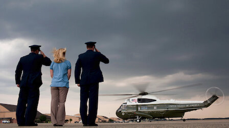 Watch Presidential Transports. Episode 6 of Season 1.