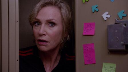 Watch The Hurt Locker: Part 1. Episode 4 of Season 6.