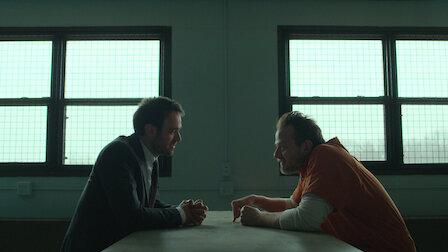 Watch Blindsided. Episode 4 of Season 3.