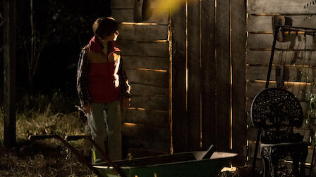 Watch Chapter One: The Vanishing Of Will Byers. Episode 1 of Season 1.