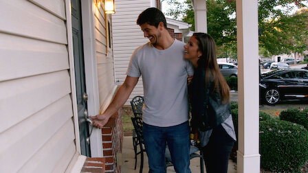 Watch Moving in Together. Episode 6 of Season 1.