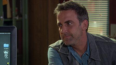 Watch Chivis le hace una escena de celos a Manuel. Episode 18 of Season 1.