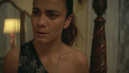 Watch La Muerte. Episode 10 of Season 3.