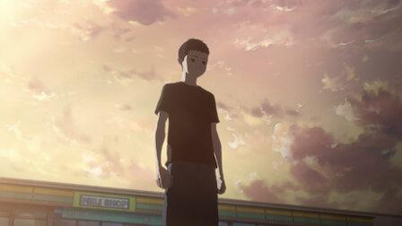 觀賞我也跟你做個約定,佐藤先生。Episode 13 of Season 2.