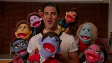 Watch Puppet Master. Episode 7 of Season 5.