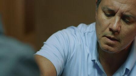 Watch Los Enamorados. Episode 6 of Season 3.