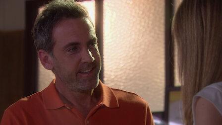 Watch Chivis se confiesa. Episode 23 of Season 1.