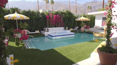 Watch Palm Springs Time Machine. Episode 7 of Season 1.