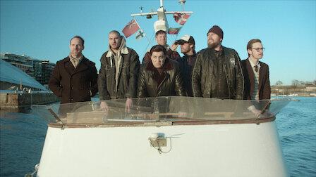 Watch The Island. Episode 5 of Season 2.