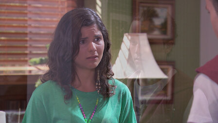 Watch Chivis se queda en el barrio. Episode 27 of Season 1.