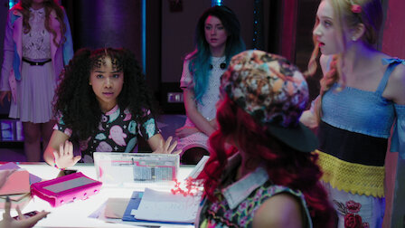 Watch Totally Marble Nailed It. Episode 4 of Season 5.