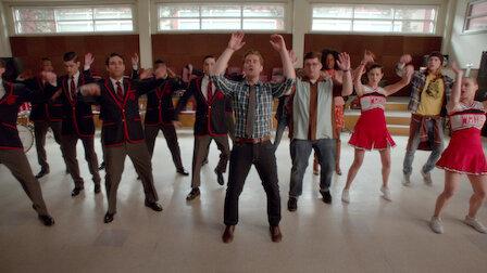 Watch We Built This Glee Club. Episode 11 of Season 6.
