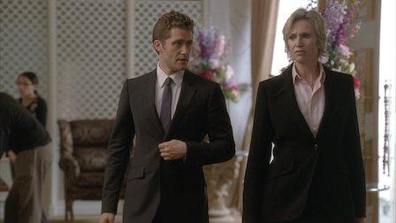Watch Funeral. Episode 21 of Season 2.