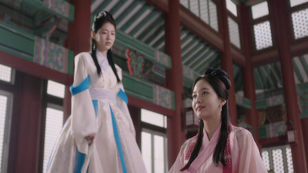 Watch I Am Princess Pyeong-gang. Episode 1 of Season 1.