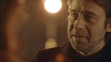 Watch El Colgado. Episode 2 of Season 3.