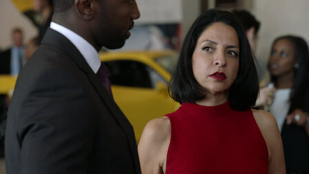 Watch Solo el Amor de una Madre. Episode 9 of Season 2.
