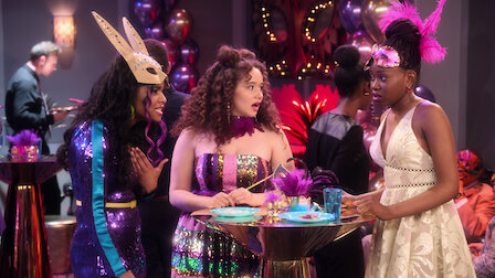 Watch Remember When the Party Was Over?. Episode 9 of Season 2.