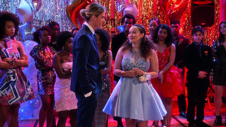 Watch Remember When Jade Was Down with the Swirl?. Episode 4 of Season 2.