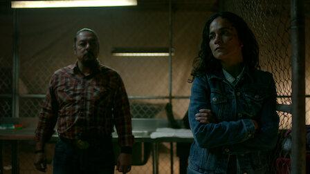 Watch El Hombre Pa?jaro. Episode 7 of Season 1.