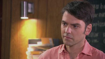 Watch Antonio José contraataca. Episode 64 of Season 1.