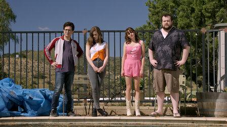 Watch Palm Springs Getaway. Episode 1 of Season 3.