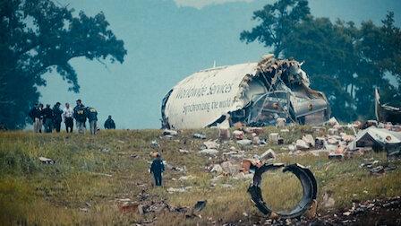 Watch Cargo Bomb Plot. Episode 3 of Season 1.