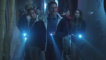 Watch 101 m2 de tierra firme. Episode 4 of Season 3.
