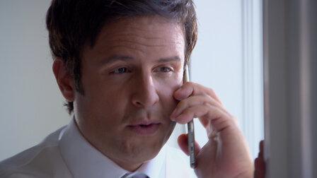 Watch La otra cara de Antonio José. Episode 54 of Season 1.