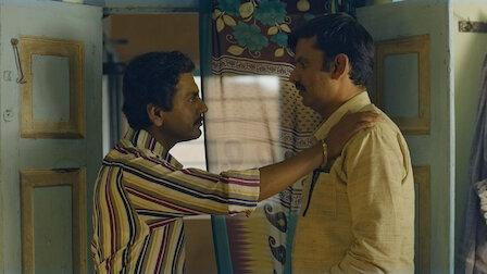 Watch Brahmahatya. Episode 4 of Season 1.