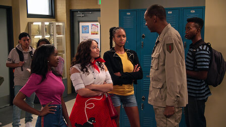 Watch Remember the First Day of School?. Episode 7 of Season 1.