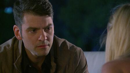 Watch Poncho en plan conquistador. Episode 28 of Season 1.