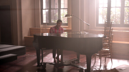 Watch The Untitled Rachel Berry Project. Episode 20 of Season 5.