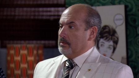 Watch Streapper atrevido. Episode 85 of Season 1.