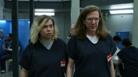 Watch Double Trouble. Episode 12 of Season 6.