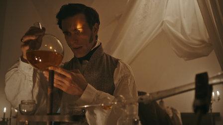 Watch Bride of Frankenstein. Episode 6 of Season 2.