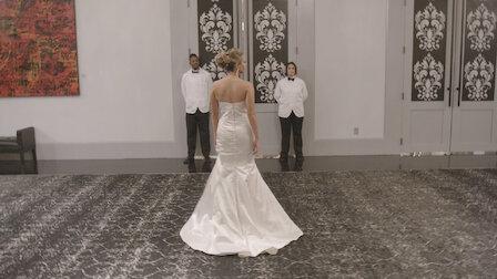 Watch The Weddings. Episode 10 of Season 1.