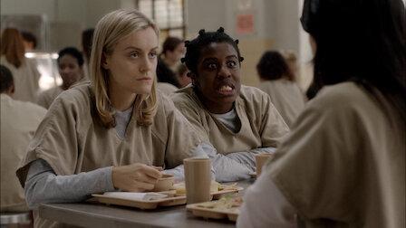 Watch Lesbian Request Denied. Episode 3 of Season 1.