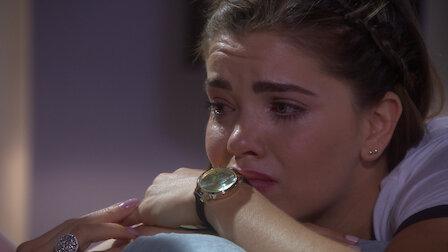 Watch Stella: auto invitada. Episode 17 of Season 1.