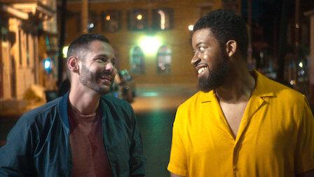 Watch Brandon. Episode 5 of Season 2.