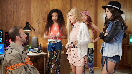 Watch Smart is the New Cool. Episode 3 of Season 1.