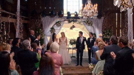Watch A Wedding. Episode 8 of Season 6.